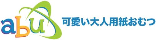 Company Logo For ABUniverse Japan'