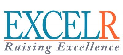 Company Logo For ExcelR Solutions'