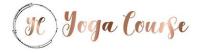 YogaCourse.Com Logo