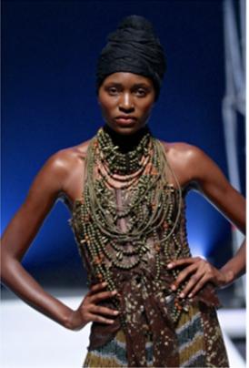 Runway Prestige Reports New York Fashion Week Designers'