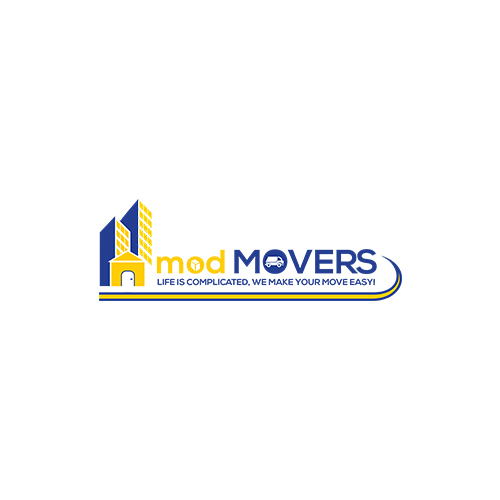 Mod Movers'