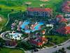 Orange Lake Resort - North Village'
