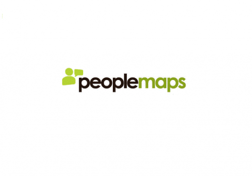 Company Logo For PeopleMaps'