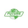 Future Services, Inc.