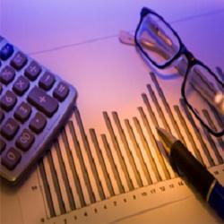 Financial Service'