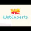 WebExperts