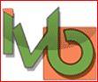 Logo for Instantvideobroadcast'