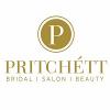 Pritchétt Bridal