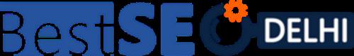 Company Logo For BestSeoDelhi'