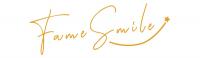 FameSmile Logo