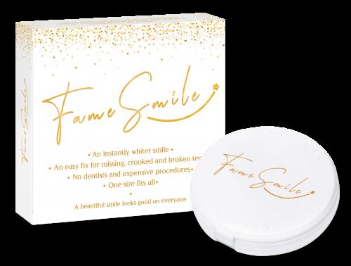FameSmile Veneers'
