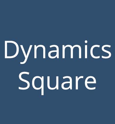 Company Logo For Dynamics Square Singapore'