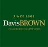 Company Logo For Davis Brown Ltd.'