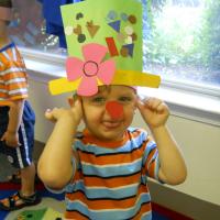 Little Learners Academy Logo
