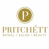 Salon Pritchétt