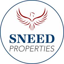 Sneed Properties'