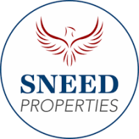 Sneed Properties Logo