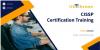 CISSP Certification Training in Milan Italy