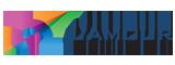 Company Logo For Lamour Europe DMC'