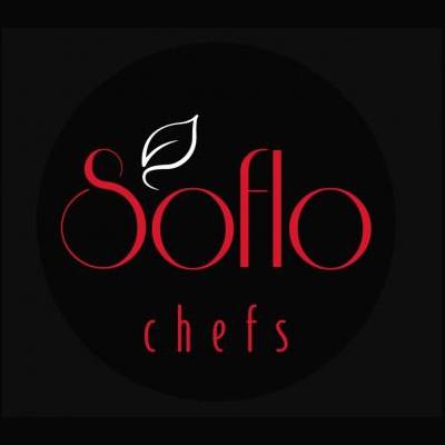 Company Logo For Soflo Chefs LLC'