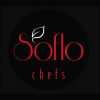 Soflo Chefs LLC
