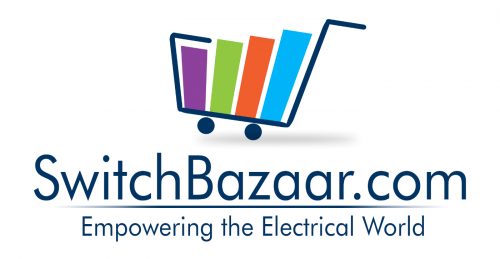 Company Logo For SwitchBazaar.com'