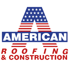 Company Logo For American Roofing & Construction'