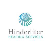 Hinderliter Hearing Services Logo