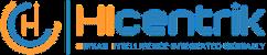 Company Logo For HIcentrik'