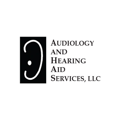 Audiology and Hearing Aid Service, LLC'