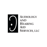 Audiology and Hearing Aid Service, LLC Logo