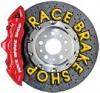 Race Brake Shop