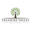 Treasure Valley Recovery