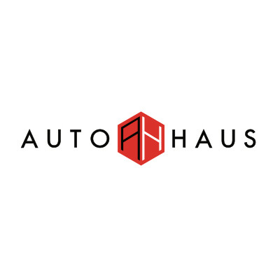 Company Logo For Autohaus Middle East'