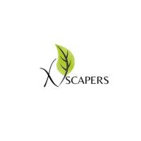 Xenoscapers Logo