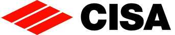 Company Logo For CISA Locks'