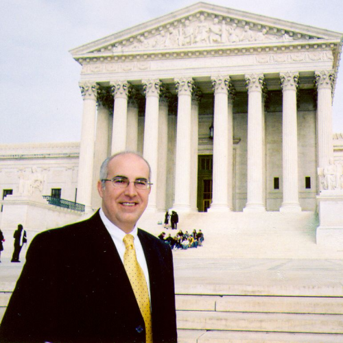 Company Logo For Joe Byars PA Attorney at Law'