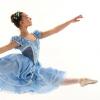 Ballet Classes'