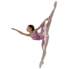 Dance Lessons'