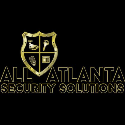 Company Logo For All Atlanta Security Solutions LLC'