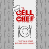 Cell Chef Cookbook I'