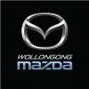 Wollongong Mazda