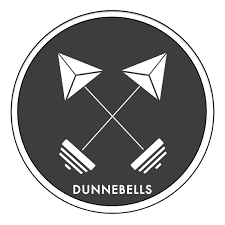 Company Logo For DunneBells - Online Personal Trainer'