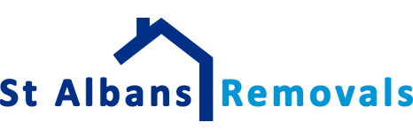 Company Logo For Removal Services Hertfordshire UK'