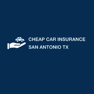 Company Logo For Juan Seguin Low Cost Car Insurance San Anto'