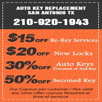 Company Logo For Automotive Key Replacement San Antonio'