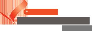 Company Logo For Garage Door Repair Libertyville'