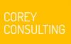 Corey Consulting'