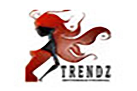 TrendzGroup'