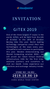 VCloudPoint to Unveil Virtual Desktop Solution at GITEX 2019'